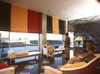 Lobby Bar Hotel Miramar